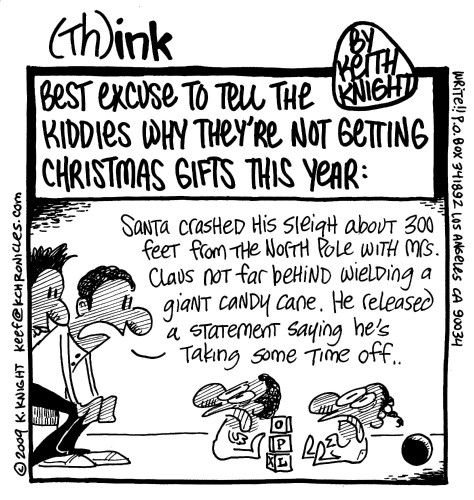 comic-2009-12-14_no_xmas_gifts.jpg